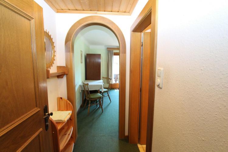 Holiday homeAustria - Carinthia: Reiter  [6]