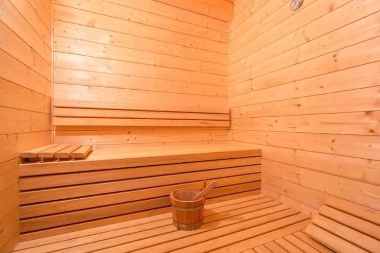 VakantiehuisOostenrijk - Karinthië: Alpina Lodge  [25]