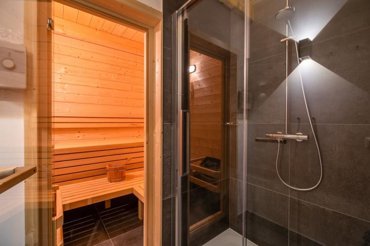 VakantiehuisOostenrijk - Karinthië: Alpina Lodge  [21]