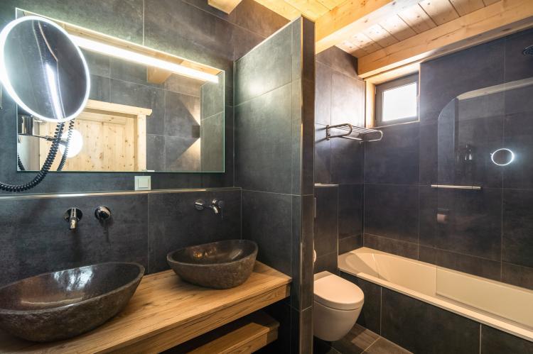 VakantiehuisOostenrijk - Karinthië: Alpina Lodge  [19]