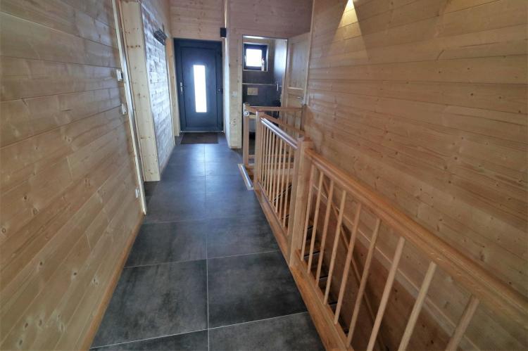 VakantiehuisOostenrijk - Karinthië: Alpina Lodge  [13]