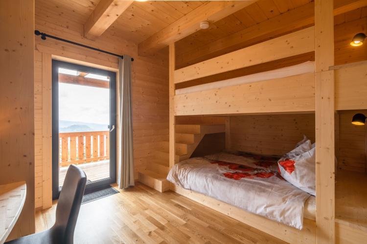 VakantiehuisOostenrijk - Karinthië: Alpina Lodge  [17]