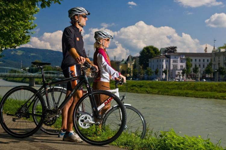 Holiday homeAustria - Salzburg: Tauernlodge Mühlbach 6A  [21]