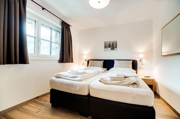 Holiday homeAustria - Salzburg: Haus Elisabeth  [18]