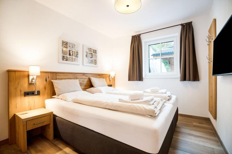 Holiday homeAustria - Salzburg: Haus Elisabeth  [19]
