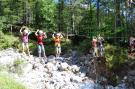 VakantiehuisOostenrijk - Salzburgerland: Can Amper