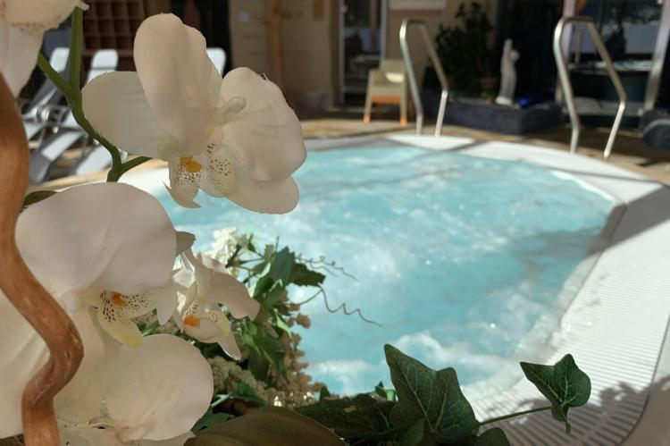 Holiday homeAustria - Salzburg: Mariapfarr Appartement D  [18]