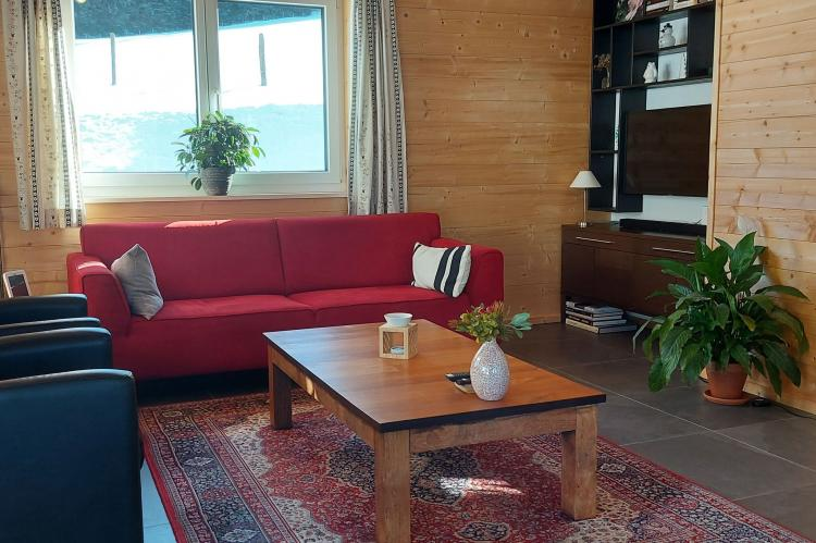 Holiday homeAustria - : Indian Summer  [2]