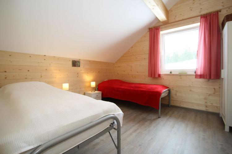 VakantiehuisOostenrijk - Steiermark: Indian Summer  [17]