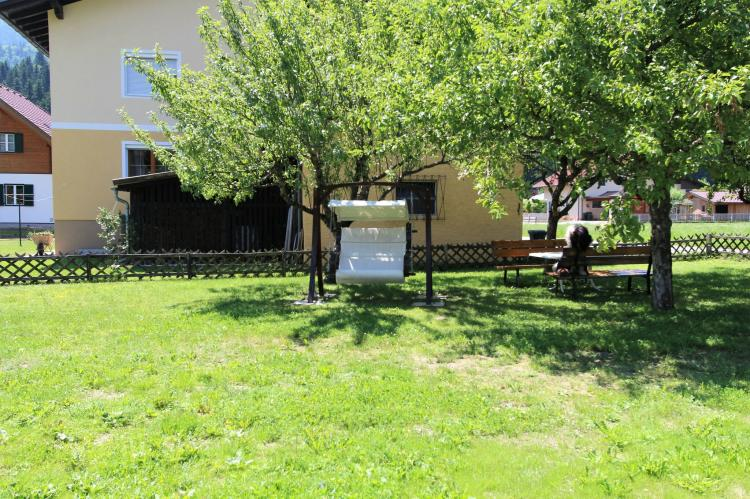 Holiday homeAustria - Carinthia: Mauthen 206  [26]