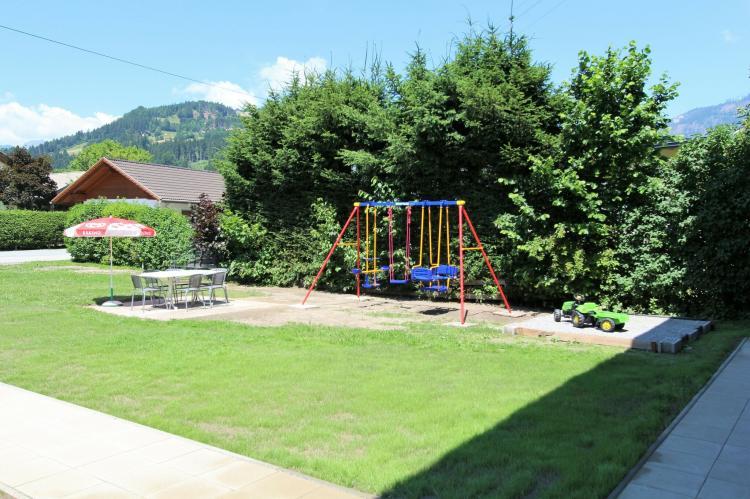 Holiday homeAustria - Carinthia: Mauthen 206  [25]