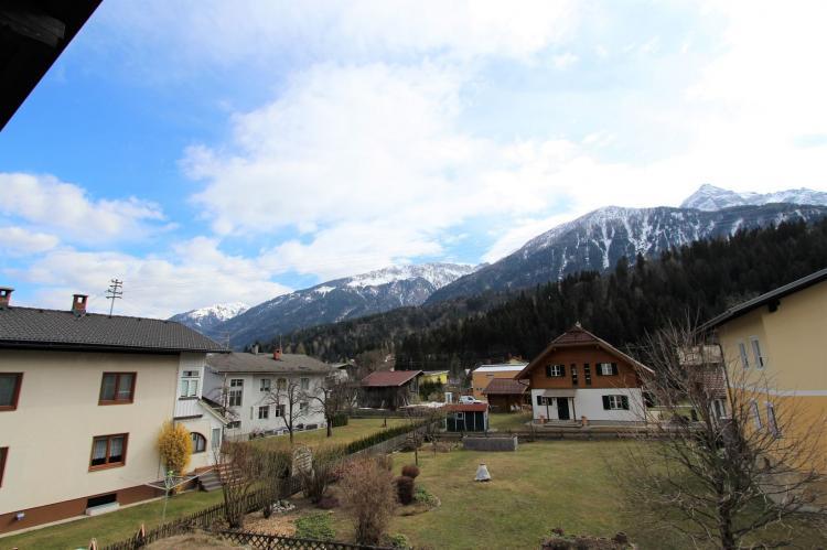 Holiday homeAustria - Carinthia: Mauthen 206  [4]