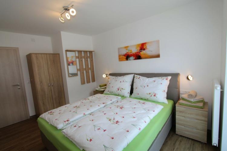 Holiday homeAustria - Carinthia: Mauthen 206  [17]