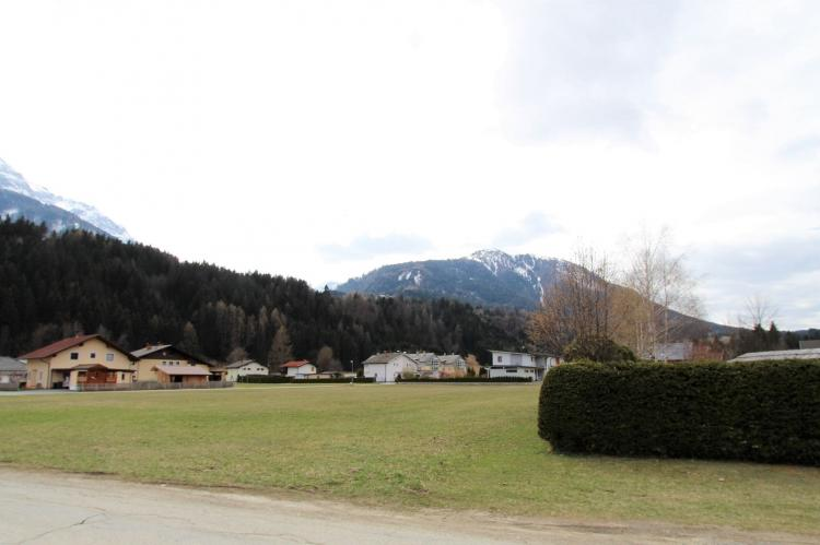 Holiday homeAustria - Carinthia: Mauthen 206  [29]