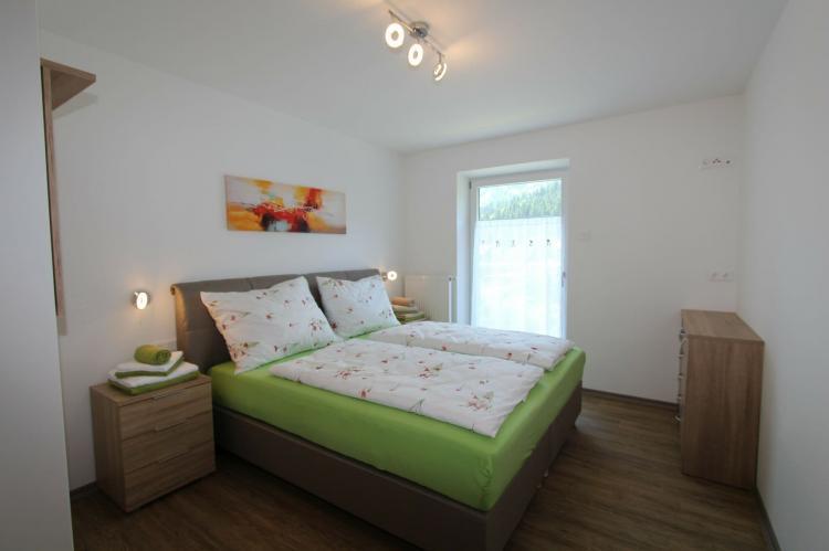 Holiday homeAustria - Carinthia: Mauthen 206  [16]