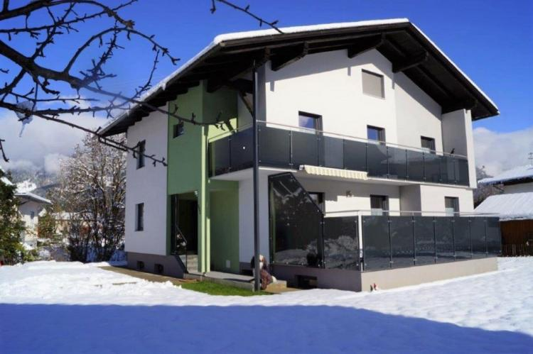 Holiday homeAustria - Carinthia: Mauthen 206  [34]