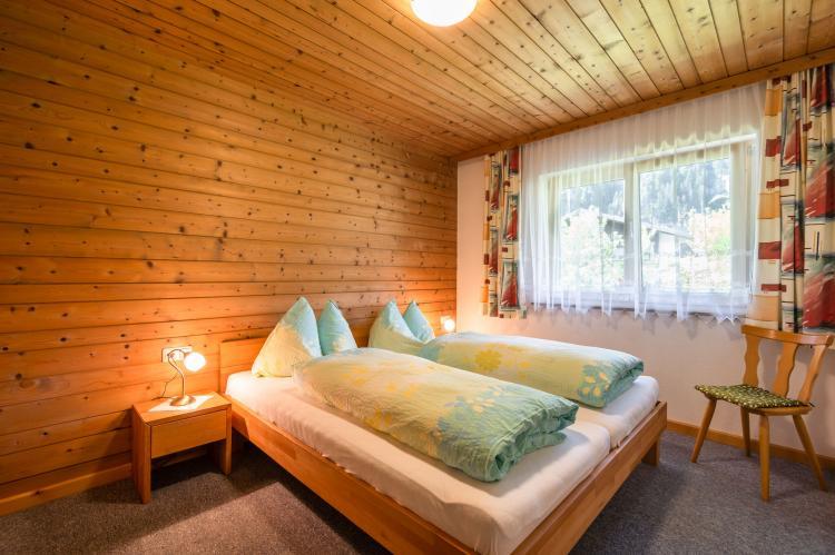 VakantiehuisOostenrijk - Vorarlberg: Haus  [4]