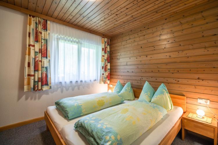 VakantiehuisOostenrijk - Vorarlberg: Haus  [14]
