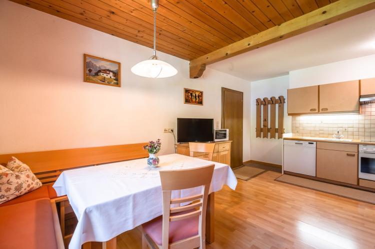 VakantiehuisOostenrijk - Vorarlberg: Haus  [9]
