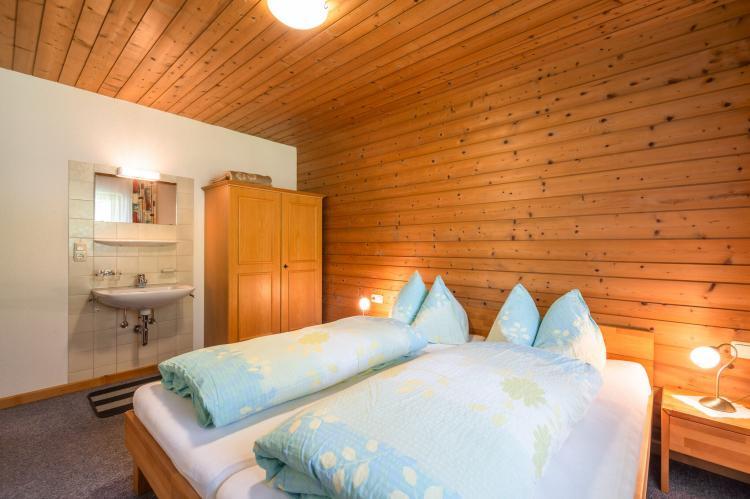 VakantiehuisOostenrijk - Vorarlberg: Haus  [12]