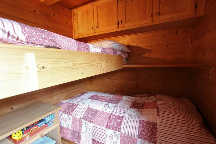 Holiday homeAustria - : Hollerhaus  [16]