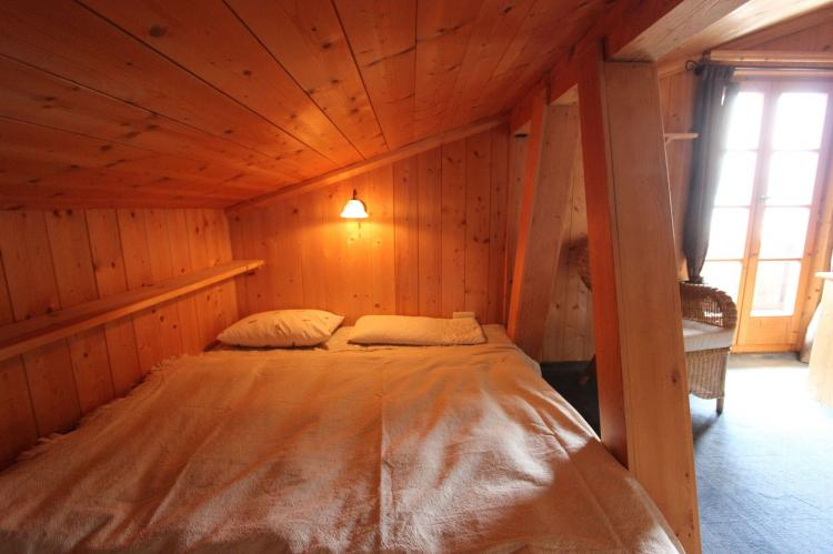 Holiday homeAustria - : Hollerhaus  [15]