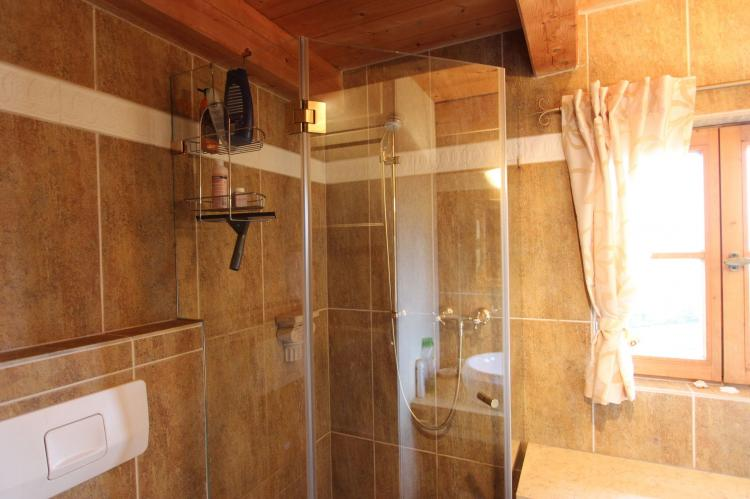 Holiday homeAustria - : Hollerhaus  [17]