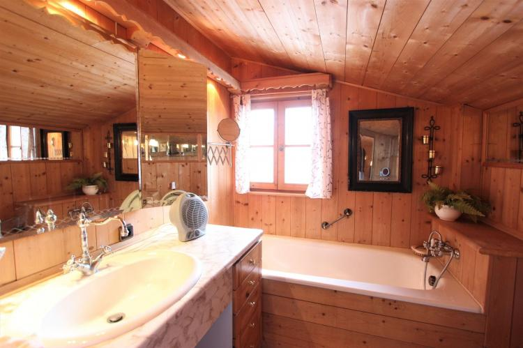 Holiday homeAustria - : Hollerhaus  [4]