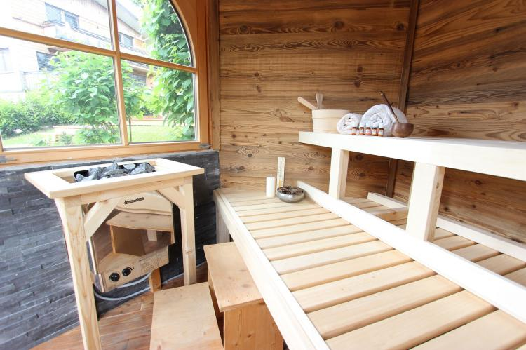 Holiday homeAustria - : Hollerhaus  [28]