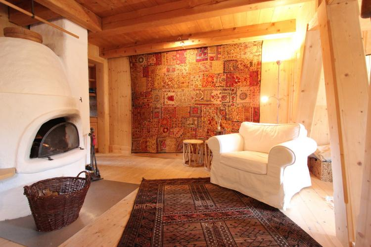 Holiday homeAustria - : Hollerhaus  [7]
