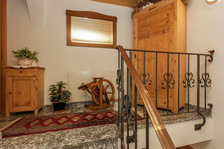 Holiday homeAustria - Vorarlberg: Bials  [13]