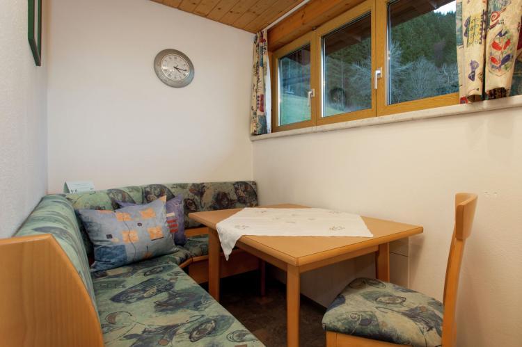 Holiday homeAustria - Vorarlberg: Bials  [8]