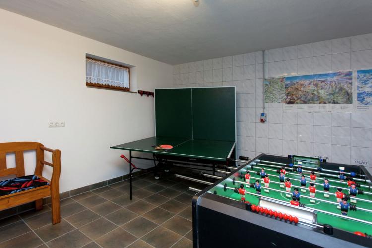 Holiday homeAustria - Vorarlberg: Bials  [11]