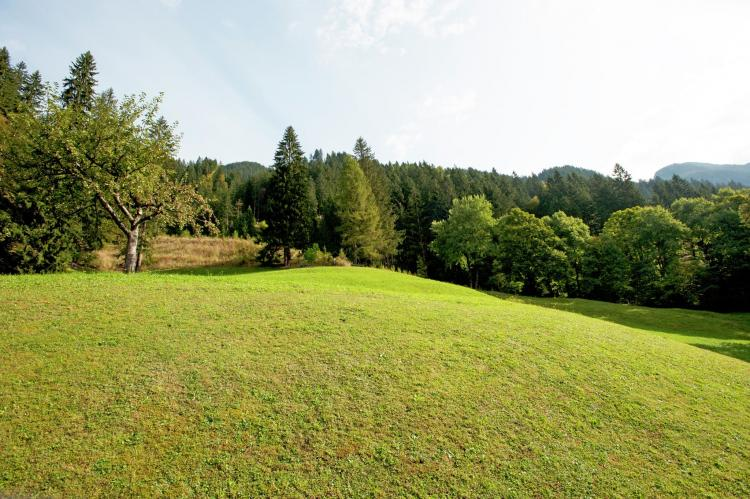 Holiday homeAustria - Vorarlberg: Bials  [22]