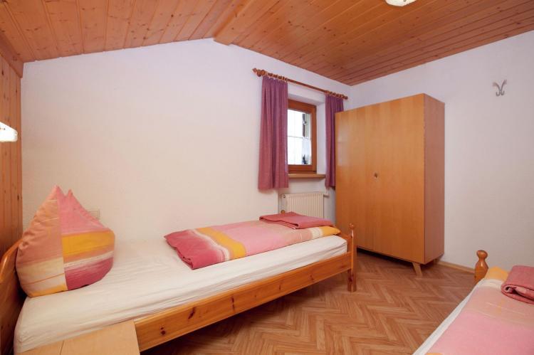 VakantiehuisOostenrijk - Vorarlberg: Eveline  [13]