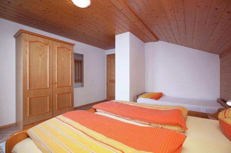 VakantiehuisOostenrijk - Vorarlberg: Eveline  [14]