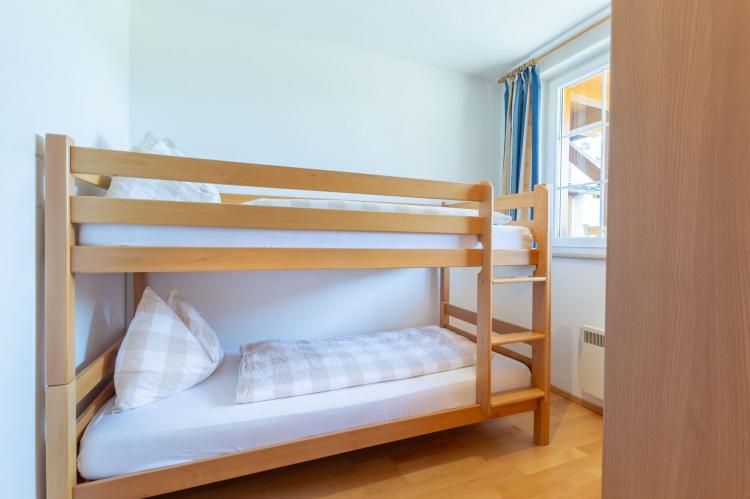 Holiday homeAustria - : Panorama St Margarethen  [15]