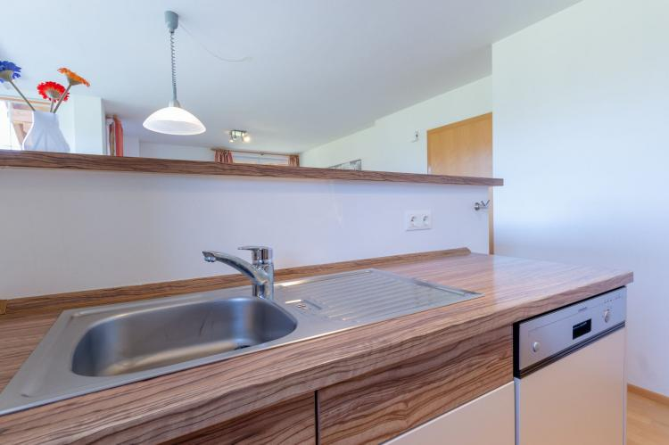 Holiday homeAustria - : Panorama St Margarethen  [13]
