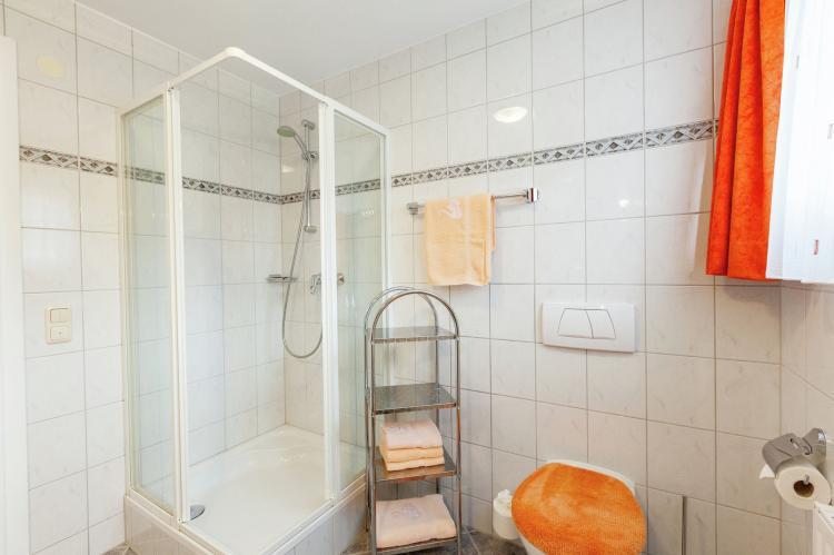 VakantiehuisOostenrijk - Vorarlberg: Bettina  [16]