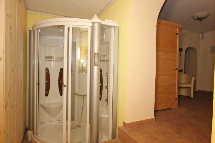 FerienhausÖsterreich - Tirol: Sölden Apartment C  [13]