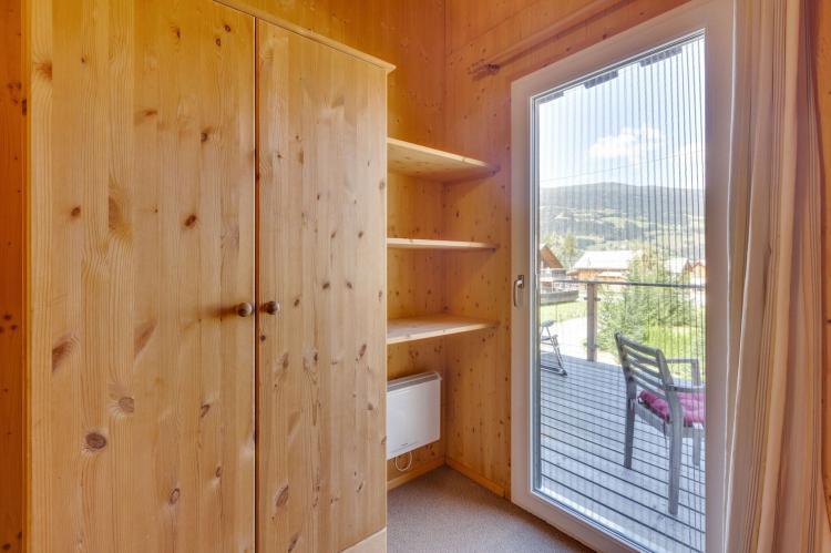 VakantiehuisOostenrijk - Steiermark: Chalet Adams  [30]