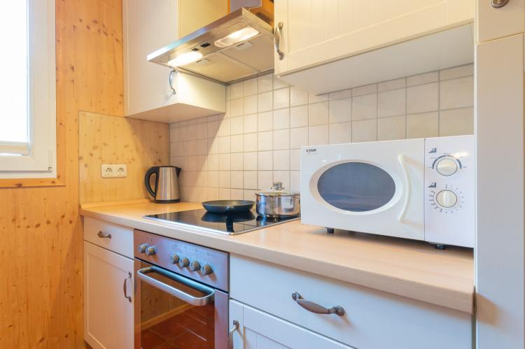 Holiday homeAustria - Styria: Chalet Adams  [13]