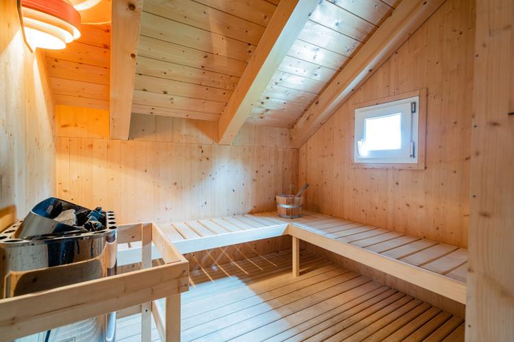 Holiday homeAustria - Styria: Chalet Adams  [26]