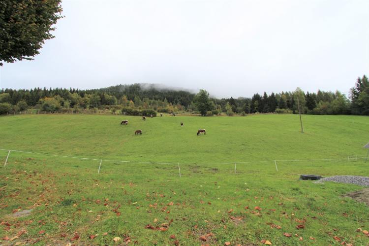 Holiday homeAustria - Carinthia: Barzaunerhof  [3]