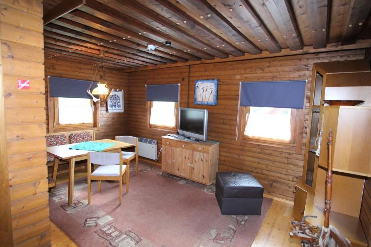 Holiday homeAustria - Carinthia: Barzaunerhof  [4]
