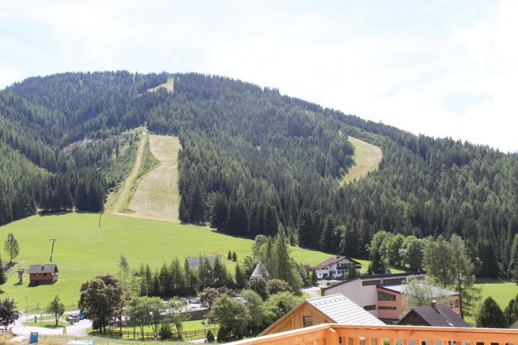 Holiday homeAustria - Styria: Tauernchalet Superior 6p  [17]