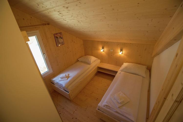 Holiday homeAustria - Styria: Tauernchalet Superior 6p  [11]