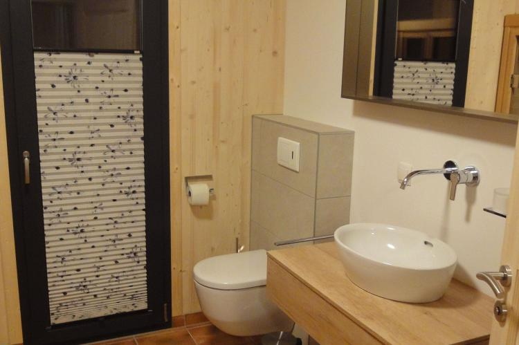 Holiday homeAustria - Styria: Tauernchalet Superior 6p  [12]
