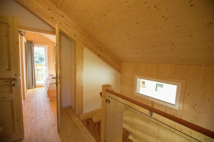 Holiday homeAustria - Styria: Tauernchalet Superior 6p  [10]