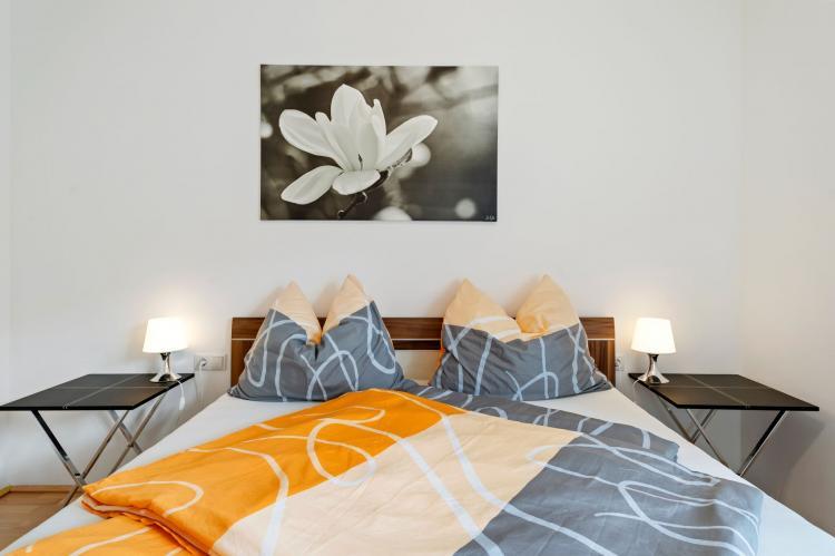 VakantiehuisOostenrijk - Tirol: Pacherloft 1  [1]